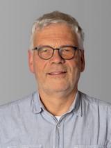 L02_Roland Ebner (1)