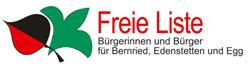 Kontakt Freie Liste Bernried